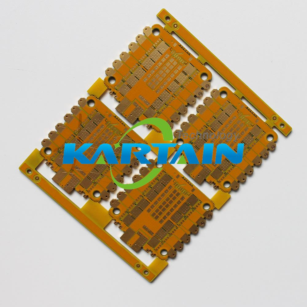 Pcb Multilayer Printed Circuit Board Pcb China Rogers Pcb